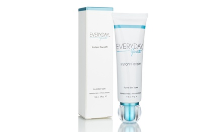Everyday Youth 60-Second Instant Facelift (1 fl. oz.)