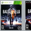 Battlefield 3 for Xbox 360 or PS3