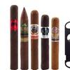 Gotham Fall Sampler Set (7-Piece) from Gotham Cigars