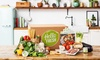 Box HelloFresh