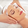 Up to 64% Off Facial Treatments