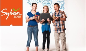 Sylvan Learning - Easton: Up to 56% Off One-Hour Sylvan Robotics Classes at Sylvan Learning - Easton