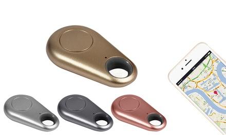 1, 2 ou 3 trackers Bluetooth 4 en 1 géo localisateurs de produits perdus ou volés