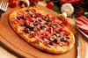 Pizza Man-Glendale - Crescenta Highlands: One Pizza with Purchase of One Pizza at Pizza Man-Glendale
