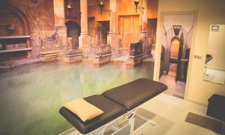 3, 5 o 8 sesiones radiofrecuencia, presoterapia y masaje drenante o saco sauna desde 39,95 € en MaiStética