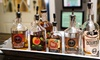 Up to 54% Off Tour and Tasting at Skunk Brothers Distillery