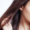 Up to 53% Off Style and Blowouts at Salon Sophia