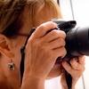 Up to 62% Off Digital Photography Workshop