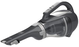 BLACK+DECKER 20-Volt Lithium Cordless Handheld Vacuum