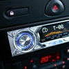 55% Off Car Stereo with Installation