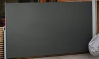 Store latéral de 3 mètres, taille et coloris au choix, dès 49,99 €