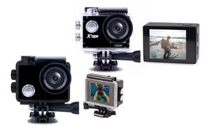(PromotionHigh-Tech) Caméra de Sport 4K / Wifi -90% réduction