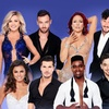 Dancing With The Stars Live! – Up to 15% Off