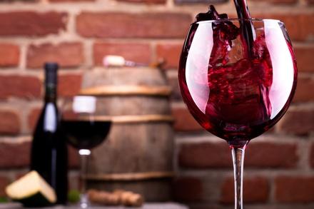 6 bouteilles par saison (tot. 24) chez vous par The Village Wine