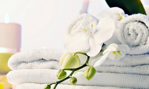 Laundrylicious: $25 for $50 Groupon — Laundrylicious