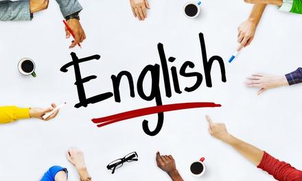 Corso di inglese interattivo
