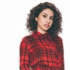 Alessia Cara – Up to 48% Off R&B Concert