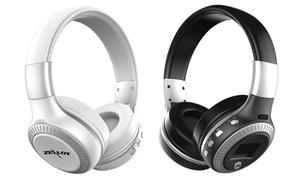 Casque audio Bluetooth Airsound