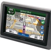 Garmin Zumo Motorcycle GPS with XM Receiver and Lifetime Maps