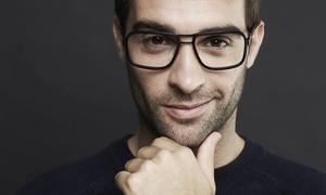 Perfect Eye Optic: Okulary korekcyjne lub przeciwsłoneczne: 49 zł za groupon wart 250 zł i więcej opcji w Perfect Eye Optic – 5 lokalizacji