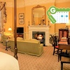 London: 5* Superior Room Stay with Champagne