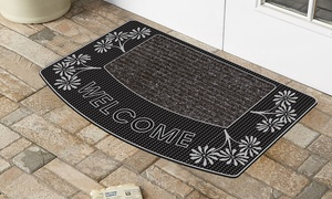 "18""x30"" Long Lasting Welcome Mat"