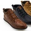 Xray Men's Dahill Boot