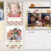 Vistaprint – 76% Off Custom-Printing Services