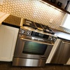 Up to 76% Off Home-Remodeling Design Packages