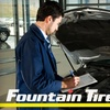 68% Off Oil Change and More