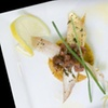 Half Off American Fare at Opus in Northport