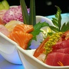 Mika Japanese Cuicine and Bar - New York: $20 Worth of Japanese Fare and Sushi
