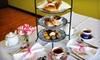 Moulin de Paris - Lake Shore: $16 for Afternoon Tea for Two Including Scones, Sandwiches, and Desserts at Moulin de Paris in Pasadena ($32 Value)