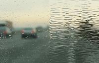 Traitement Anti-pluie pour Pare-brise à 27€ chez Overain