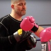 BrickHouseBoxing - Twinsburg: $30 for a One-Month Boxing/Kickboxing Membership at BrickHouse Boxing in Twinsburg ($80 Value)