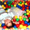 Up to 67% Off at Funtime Indoor Inflatable Playground