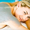 68% Off Body Wrap at Sunny Mummy Spa and Boutique