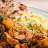 Little India Restaurant - Centennial: $15 Worth of Authentic Indian Buffet Fare