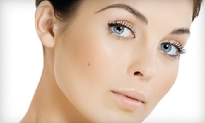 e.l.f.: $15 for $35 Worth of Mineral Makeup from e.l.f.