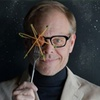 Alton Brown - Live! — Up to 40% Off