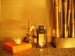 (#BonPlanNice) Hammam et sauna privatif en solo ou en duo -34% réduction