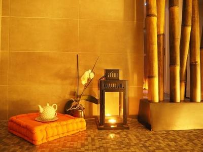 Hammam et sauna privatif d1h pour 1 ou 2 personnes dès 19,90 € au Spa Des Sens