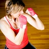 Up to 80% Off Krav Maga Classes in Wixom