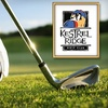 Up to 53% Off at Kestrel Ridge Golf Club