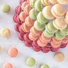 Up to 47% Off Macarons at Le Macaron French Pastries