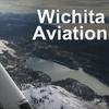51% Off Flight Lesson