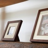 Up to 63% Off Custom Framing