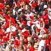 University of South Alabama – 70% Off Sports Tickets