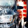 52% Off Car Washes at Volunteer Auto Wash