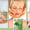 59% Off at All About Me Medical Day Spa